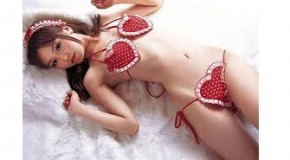 Fungo miracoloso ? No: giocattolo erotico. In Cina succede anche questo…