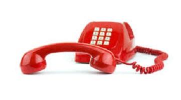 Rimborso per abbonamento telefonico a 28 giorni, Le compagnie coinvolte offrono servizi non richiesti invece che soldi (ovviamente), AECI proverà ad aiutare i consumatori