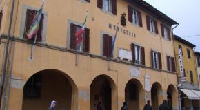 Uffici comunali a Cascina chiusi martedì 28 maggio