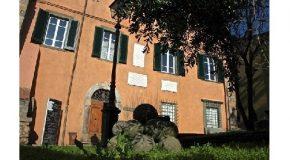 VARIAZIONE DELL'ORARIO DELL'UFFICIO ANAGRAFE DI VICOPISANO