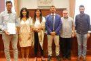 Cascina promuove il centro storico: bando da 120mila euro per attività commerciali e turistiche