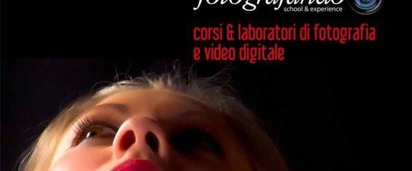 """CORSO DI FOTOGRAFIA DIGITALE DI SECONDO LIVELLO A BIENTINA (MUSIC PARK) A CURA DI """"FOTOGRAFANDO"""" – DAL 4 GIUGNO"""