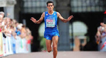 Giochi Olimpici 2032 in Toscana: una grande opportunità per Cascina solamente se condivisa