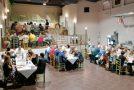 A Cascina, alla presenza delle amministrazioni comunali della provincia, festa degli ambulanti e Confesercenti