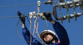 GIOVEDI' 25 AGOSTO INTERRUZIONE DI ENERGIA ELETTRICA A FORNACETTE