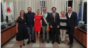 A Calcinaia le opposizioni dipingono un paese che non c'è