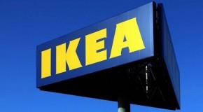 IKEA PISA/NAVICELLI: 28.616 DOMANDE PER 200 POSTI. E MENO MALE CHE PISA NON CE LA VOLEVA…