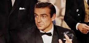 LE 10 CURIOSITA' CHE NON TUTTI SANNO SU JAMES BOND (007).
