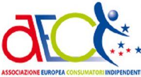 Campagna iscrizioni A.E.C.I. – L'unica associazione di consumatori veramente indipendente