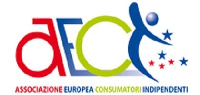 A.E.C.I. contraria al blocco del contante