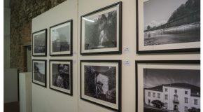 """MOSTRA FOTOGRAFICA """"DALLA STRADA DELL'OLIO ALLE VIE DEL MARE"""" VICOPISANO: SABATO 11 E DOMENICA 12 GIUGNO"""