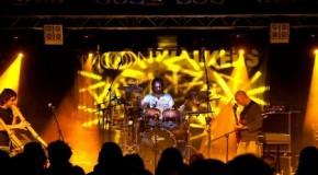 """""""MUSICASTRADA FESTIVAL 2013"""". LUGLIO E AGOSTO IN COMPAGNIA DELLA MUSICA NELLA PROVINCIA DI PISA"""