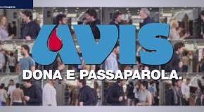 """ASSEMBLEA ANNUALE """"AVIS"""" PONTEDERA. RENDICONTO DI UN 2012 DA INCORNICIARE ED ELEZIONE DELLE NUOVE CARICHE."""