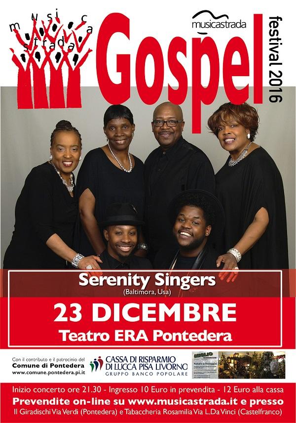 pontedera-musicastrada_gospel_festival_2016_digital_card-1