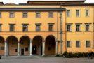 Giovedì 19 luglio lo sportello Abaco (tassa rifiuti) del Comune di Pontedera rimarrà chiuso