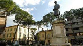 Pontedera: variazioni dell'orario di apertura dell'anagrafe per permettere gli adeguamenti previsti da Agenda Digitale Italia