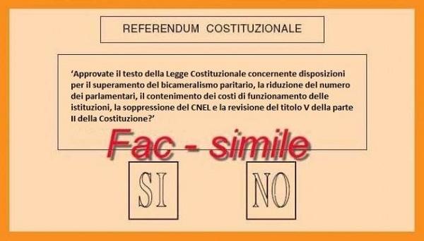 referendum-costituzionale2