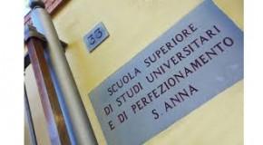 MARIA CHIARA CARROZZA, DA PISA A ROMA, DAL SANT'ANNA ALLA PUBBLICA ISTRUZIONE. SEMPRE NEL SEGNO DELL'ECCELLENZA