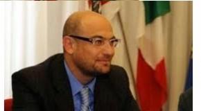 """INTERVENTO DI SIMONE MILLOZZI (UNIONE VALDERA) SUI RAPPORTI GOVERNO/COMUNI: """"SIAMO AL COMMISSARIAMENTO…"""""""
