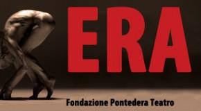 FESTIVAL ERA (12/18 OTTOBRE): un'occasione per aprire gli occhi sulla realtà che ci circonda