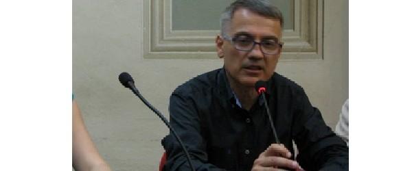 ALCUNI VIDEO INCHIODEREBBERO L'EX ASSESSORE DELL'ACCUSA DI DANNEGGIAMENTI E STALKING.