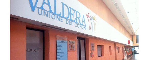COMMISSIONE PARI OPPORTUNITA' DELL'UNIONE VALDERA, E' POSSIBILE PRESENTARE DOMANDA FINO AL 28 LUGLIO 2017