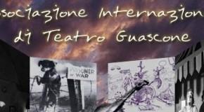 UTOPIA DEL BUONGUSTO – PRIMO ESPERIMENTO INTERNAZIONALE DI VITA GODERECCIA (XVI ATTO)