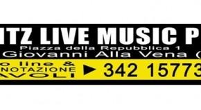 SABATO SERA ROCK / LIVE ACUSTICO PER CENA E DALLE 23:00… ROCK ON !!!