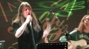 UN WEEK END MUSICALE DA NON PERDERE A SAN GIOVANNI ALLA VENA