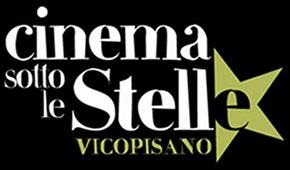 IL PROGRAMMA DEL CINEMA ESTIVO DI VICOPISANO – CIRCOLO L'ORTACCIO.