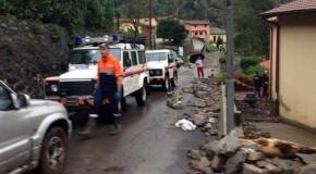Contributi per danni a privati e attività nel periodo di eventi alluvionali fra il 1 gennaio e l'11 febbraio 2014