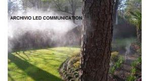 INTERVENTI ANTIZANZARE NEL COMUNE DI VICOPISANO: CALENDARIO E INFORMAZIONI