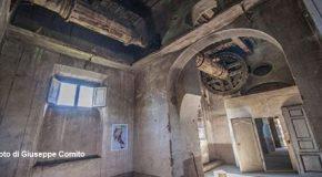 """LE CATERATTE XIMENIANE DI SAN GIOVANNI VOLANO AL 12° POSTO IN ITALIA DEI """"LUOGHI DEL CUORE F.A.I."""""""
