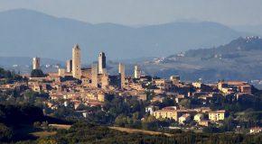 Volterra, le richieste di Confesercenti su sosta e suolo pubblico